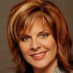 Headshot Picture of Paulette Rakestraw