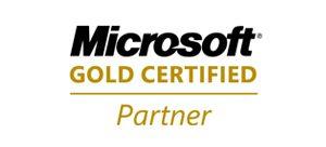 logo-microsoft1